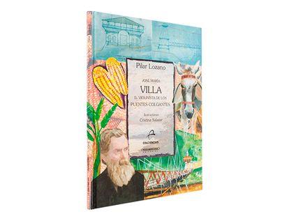 jose-maria-villa-el-violinista-de-los-puentes-colgantes-1-9789583005039