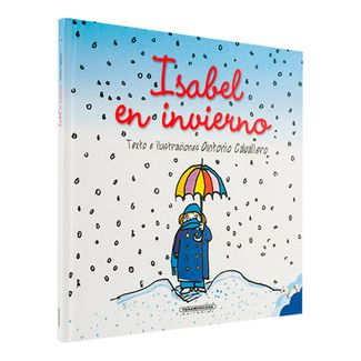 isabel-en-invierno-1-9789583005190