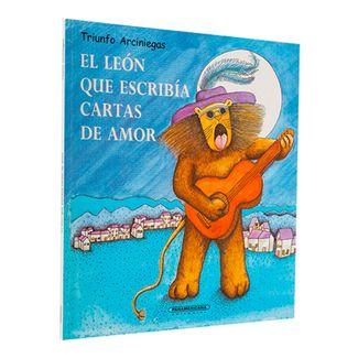 el-leon-que-escribia-cartas-de-amor-1-9789583005206