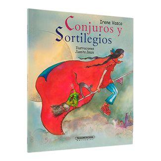 conjuros-y-sortilegios-1-9789583005220