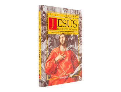 jesus-el-hijo-del-hombre-1-9789583005374