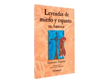 leyendas-de-miedo-y-espanto-en-america-1-9789583005688