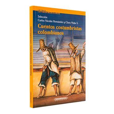 cuentos-costumbristas-colombianos-1-9789583005725