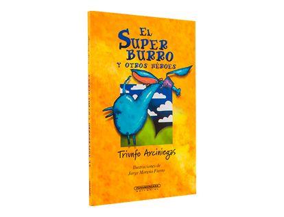 el-superburro-y-otros-heroes-1-9789583005909