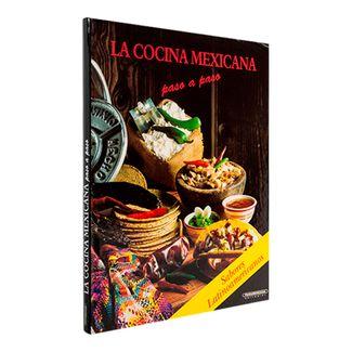 la-cocina-mexicana-1-9789583005930