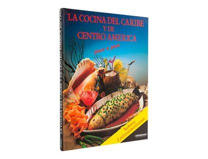 la-cocina-del-caribe-y-de-centro-america-1-9789583005954