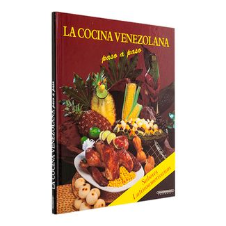 la-cocina-venezolana-1-9789583005978