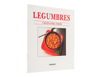 legumbres-1-9789583006005