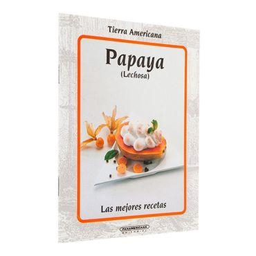 papaya-1-9789583006166