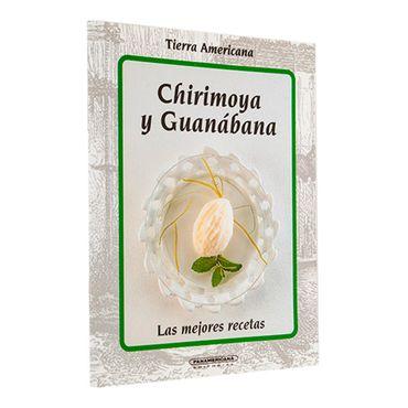 chirimoya-y-guanabana-1-9789583006265