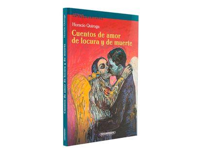 cuentos-de-amor-de-locura-y-de-muerte-1-9789583006418