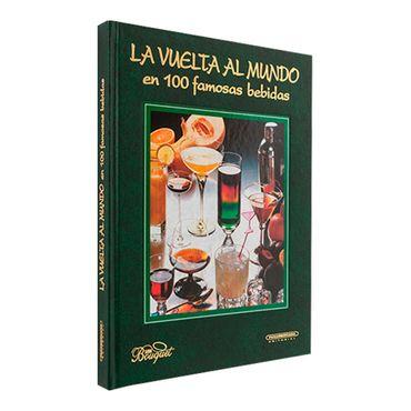 la-vuelta-al-mundo-en-100-famosas-bebidas-1-9789583006432