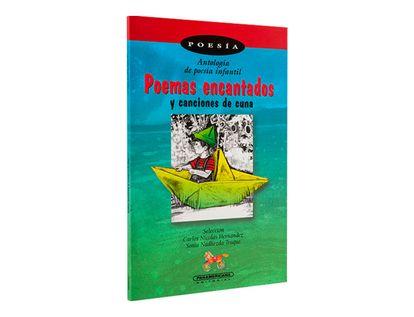 poemas-encantados-y-canciones-de-cuna-1-9789583006517