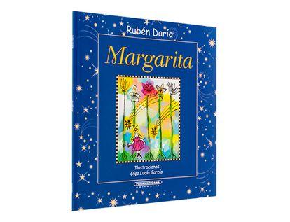 margarita-1-9789583006548
