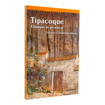 tipacoque-1-9789583006562