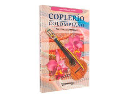 coplerio-colombiano-1-9789583006579