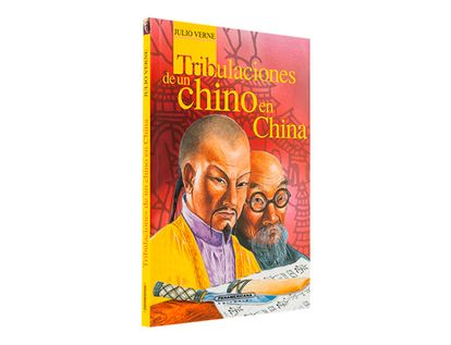 tribulaciones-de-un-chino-en-china-1-9789583006654