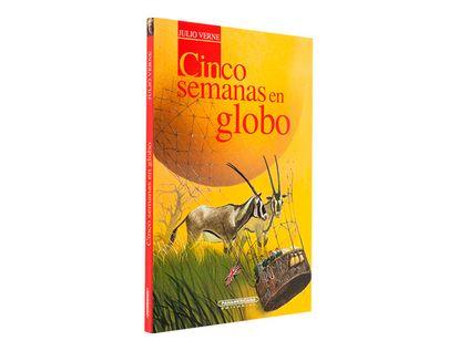 cinco-semanas-en-globo-1-9789583006661