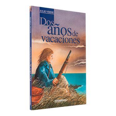 dos-anos-de-vacaciones-1-9789583006678