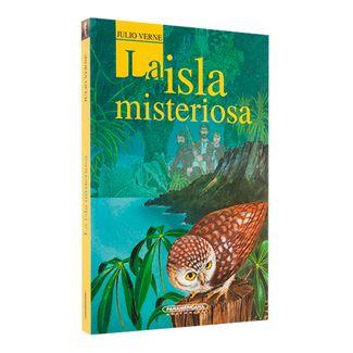 la-isla-misteriosa-1-9789583006685