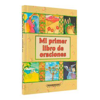 mi-primer-libro-de-oraciones-1-9789583006746