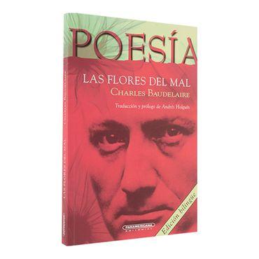 las-flores-del-mal-1-9789583008627