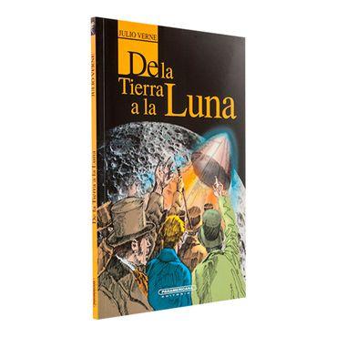 de-la-tierra-a-la-luna-1-9789583006791