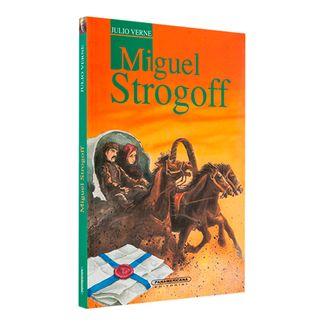miguel-strogoff-1-9789583006869