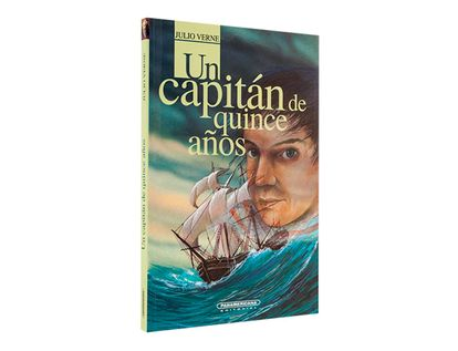 un-capitan-de-quince-anos-1-9789583006876