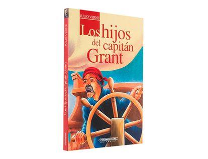 los-hijos-del-capitan-grant-1-9789583006890
