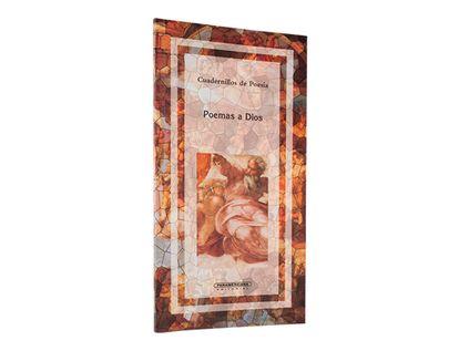 poemas-a-dios-1-9789583006968