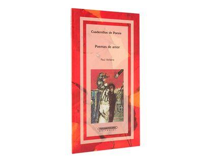 poemas-de-amor-1-9789583006982
