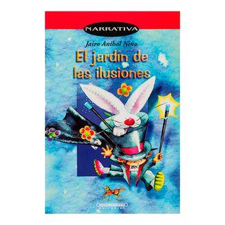 el-jardin-de-las-ilusiones-1-9789583007019
