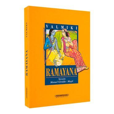 ramayana-1-9789583007200
