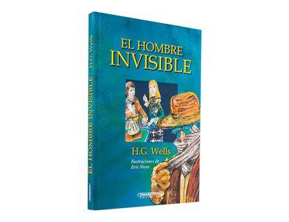 el-hombre-invisible-1-9789583007217