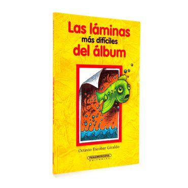las-laminas-mas-dificiles-del-album-1-9789583007231