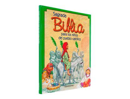 biblia-para-ninos-1-9789583007262