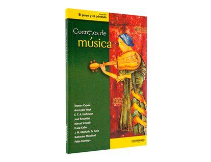 cuentos-de-musica-1-9789583007330