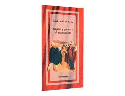 coplas-y-poemas-al-aguardiente-1-9789583007422
