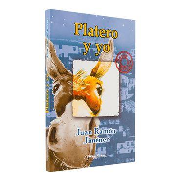 platero-y-yo-1-9789583007446