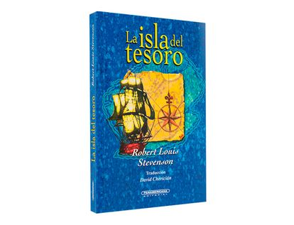 la-isla-del-tesoro-1-9789583007453