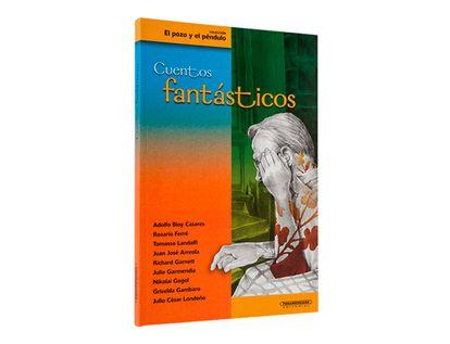 cuentos-fantasticos-1-9789583007620