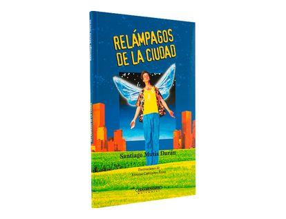 relampagos-de-la-ciudad-1-9789583008559