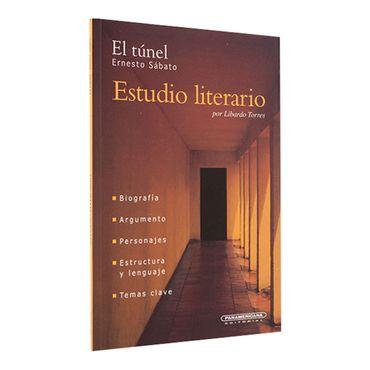 el-tunel-1-9789583007880
