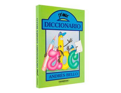 primer-diccionario-andres-bello-1-9789583008016