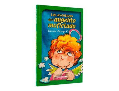 las-aventuras-del-angelito-mofletudo-1-9789583008085