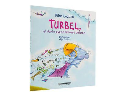 turbel-el-viento-que-se-disfrazo-de-brisa-1-9789583008160
