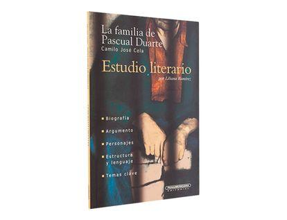 la-familia-de-pascual-duarte-1-9789583008184