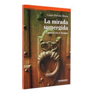 la-mirada-sumergida-1-9789583008207