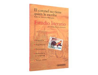el-coronel-no-tiene-quien-le-escriba-estudio-literario-1-9789583008191